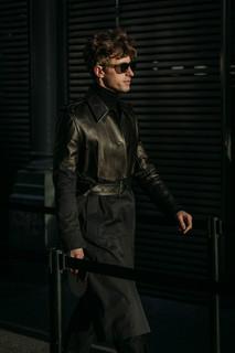 Charlotte Deckers Photography | FashionWeek Paris AW20 Fashion Streetstyle