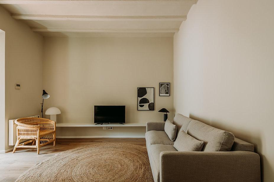 Interior Photographer based in Barcelona