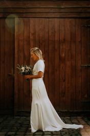Charlotte Deckers Photography | Wedding Photographer | Bride