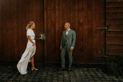 Charlotte Deckers Photography | Wedding Photographer | Best weddingphotographer