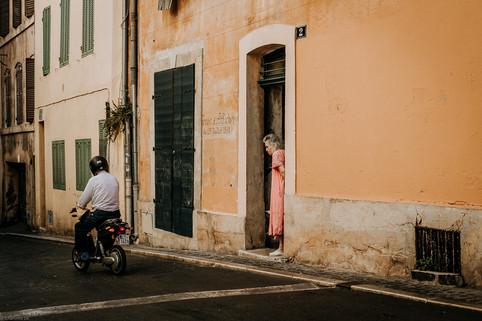 Charlotte Deckers Photography   StreetPhotographer   Barcelona