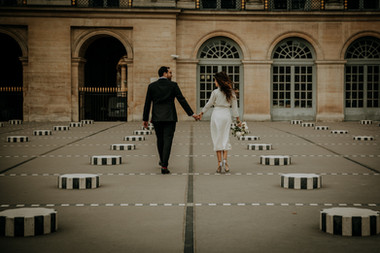 Charlotte Deckers Photography | Wedding Photographer | Couple Photo shoot in Paris