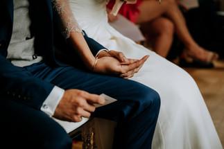 Best Wedding photographer Barcelona