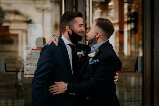 Wedding Photographer | Barcleona | Professional Photographer