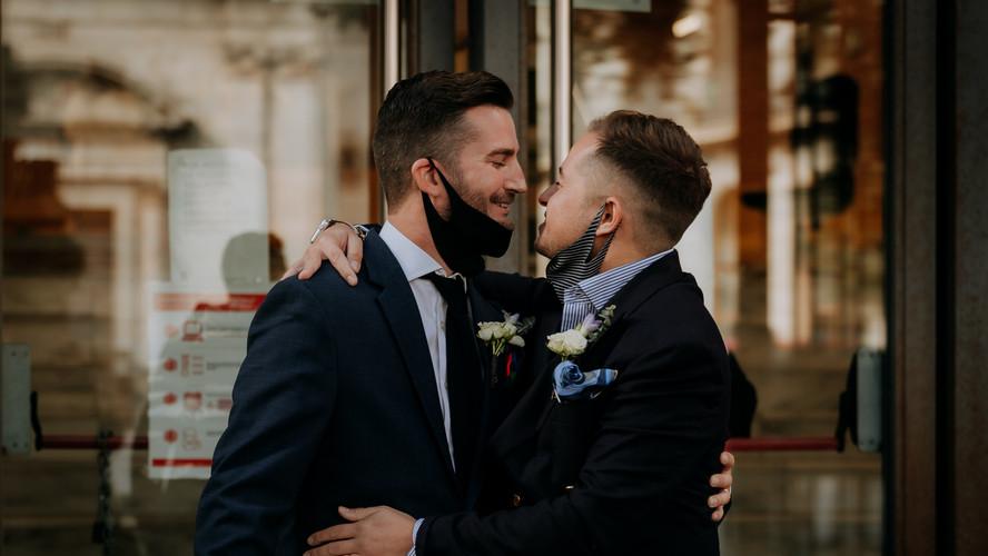 Wedding Photography | Barcleona | Professional Photographer
