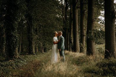 Charlotte Deckers Photography | Wedding Photographer | Couple shoot