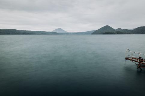 Charlotte Deckers Photography   Travel Photographer   Longexposition
