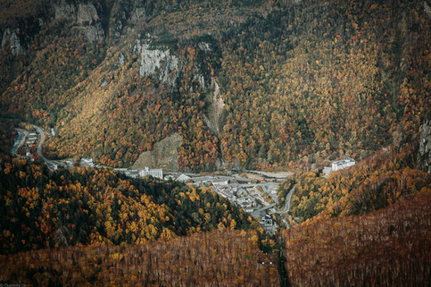 Charlotte Deckers Photography   Landscape Photographer   Nature View Autumn