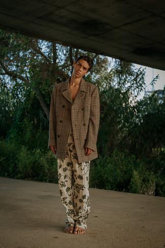Charlotte Deckers Photography | Fashion Photographer | Barcelona