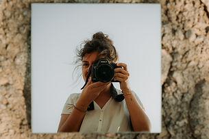 Professional Photographer Barcelona