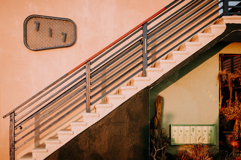 Charlotte Deckers Photography   Travel Photographer   Los Angeles