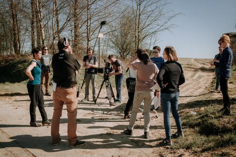 Best Documentary photographer in Barcelona