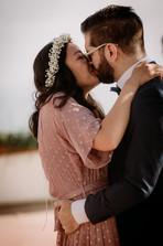 Wedding Photographer | Barcleona | Professional Photography Mariage