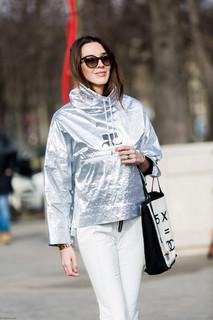 Charlotte Deckers Photography | FashionWeek Paris SS18 Fashion Streetstyle