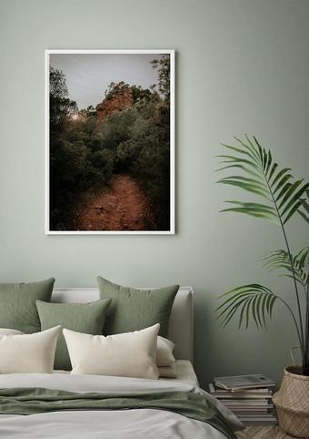 Charlotte Deckers Photography   Travel Photographer   Prints