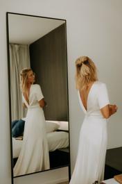 Charlotte Deckers Photography | Wedding Photographer | Bride Photo