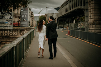 Charlotte Deckers Photography | Wedding Photographer | Couple Photoshoot Paris