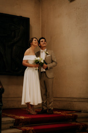 Charlotte Deckers Photography | Wedding Photographer | Barcelona
