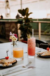 Food photographer Barcelona