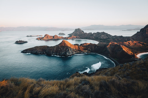 Charlotte Deckers Photography   Travel Photographer   Indonesia Flores