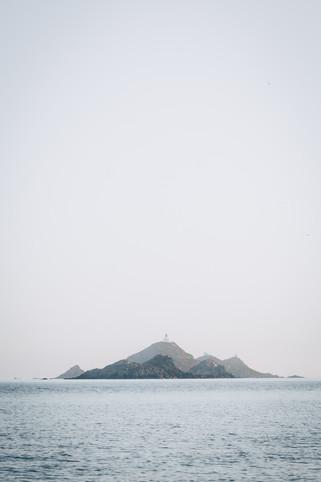 Landscape Photographer Barcelona