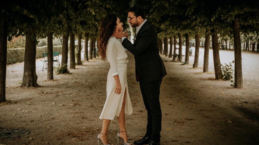 Charlotte Deckers Photography | Wedding Photographer | Couple Photoshoot