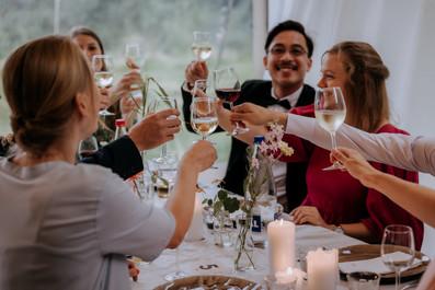 Charlotte Deckers Photography | Wedding Photographer
