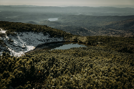Charlotte Deckers Photography | Travel Photo Japan | Nature Landscape Hokkaido
