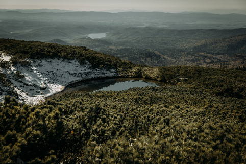 Charlotte Deckers Photography   Landscape Photographer   Barcelona