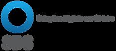 logo_descricao_cinza.png