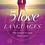 Thumbnail: The Five Love Languages