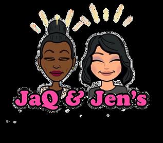 JaQ & Jen's(PNG Version) 2(sept2019)expocopy (2).png
