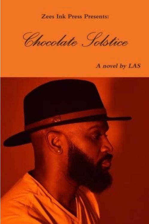 Chocolate Solstice