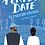Thumbnail: The Perfect Date