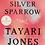 Thumbnail: Silver Sparrow