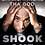 Thumbnail: Shook One