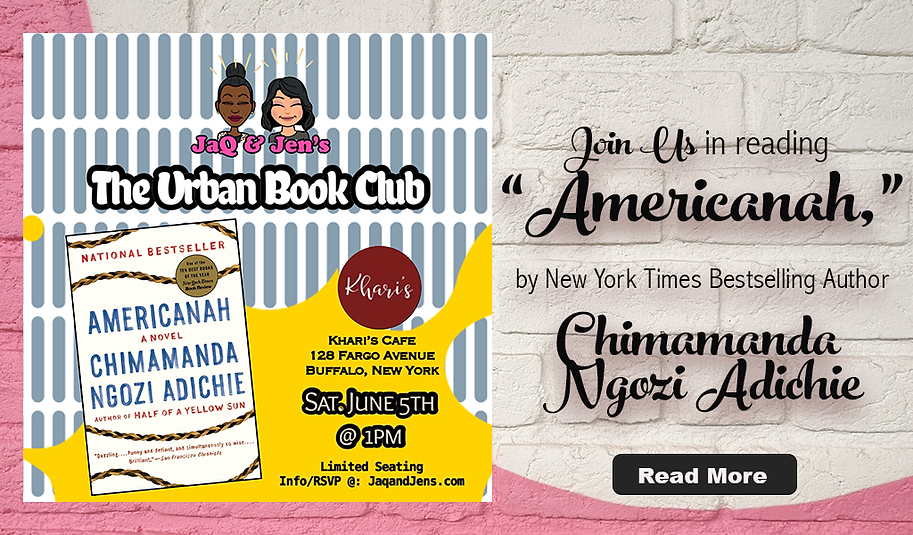 may book club banner.png