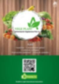 附件2-2-3.蔬食A計劃(西文)DM_1.jpg