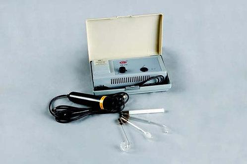 112 電療儀