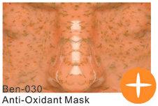 Ben-030 Anti-Oxidant Mask 10 sets / box