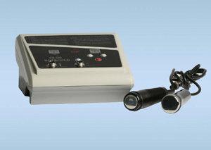 220 冷熱細胞活化儀