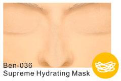 Ben-036 Supreme Hydrating Mask 6 sets / box
