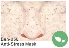 Ben-050 Anti-Stress Mask
