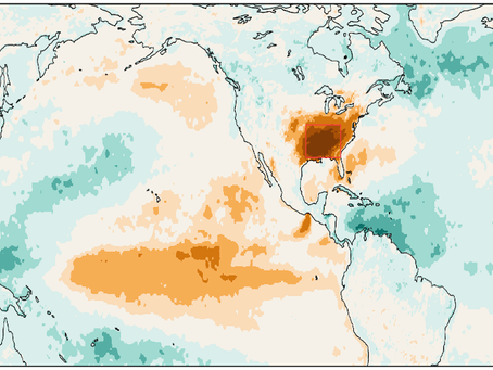 Drought sensitivity to land surface conditions