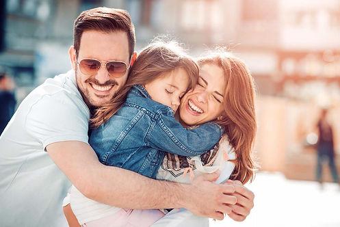 Family-hug.jpg