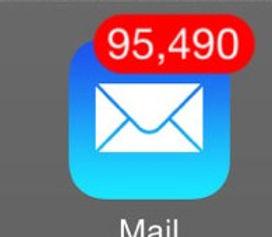 emails (2).jpg
