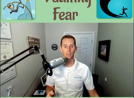 Vaulting Fear