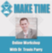 Make Time Online Workshop 1.0 (2).jpg