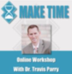 Make Time Online Workshop 1.0 (2).jpg