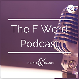 Females & Finance Podcast.png
